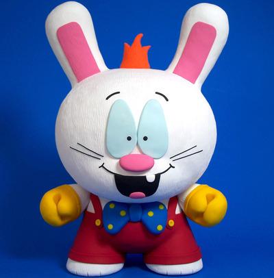 Roger_rabbit-jenn_and_tony_bot-dunny-trampt-121134m