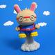 Rocket_rabbit-jenn_and_tony_bot-dunny-trampt-121135t