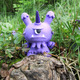 Purple_people_eater-jenn_and_tony_bot-dunny-trampt-121136t