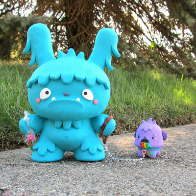 Skippy_and_barf-olomew-jenn_and_tony_bot-dunny-trampt-121150m