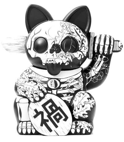 The_ancients_influence_us_still-jon-paul_kaiser-misfortune_cat-trampt-121200m