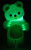 Muckey_gid-hiroto_ohkubo-muckey-instinctoy-trampt-121234t