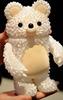 Muckey_gid-hiroto_ohkubo-muckey-instinctoy-trampt-121241t