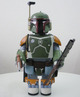 Boba Fett Empire Strikes Back - 400%