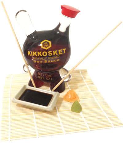 Kikkosket-sket_one-dunny-trampt-121273m