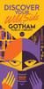Gotham Public Library