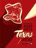 Texas Butchers