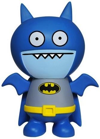 Ice-bat_as_batman-dc_comics_david_horvath_sun-min_kim-uglydoll-funko-trampt-121401m