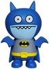 Ice-bat_as_batman-dc_comics_david_horvath_sun-min_kim-uglydoll-funko-trampt-121401t