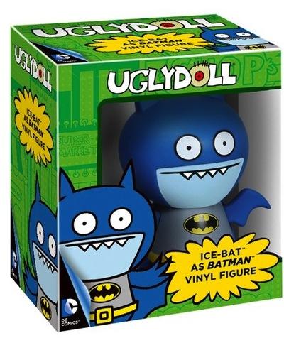 Ice-bat_as_batman-dc_comics_david_horvath_sun-min_kim-uglydoll-funko-trampt-121402m