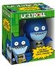 Ice-bat_as_batman-dc_comics_david_horvath_sun-min_kim-uglydoll-funko-trampt-121402t