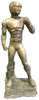 Statue of Jason