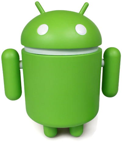 Mega_android_-_green_95-google-android-dyzplastic-trampt-121486m