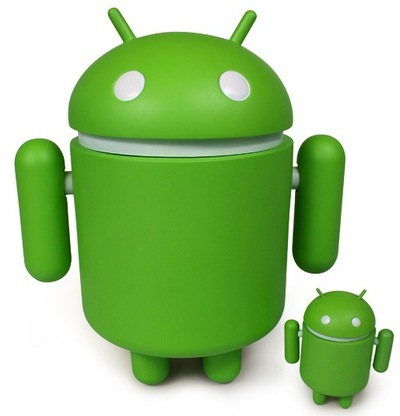 Mega_android_-_green_95-google-android-dyzplastic-trampt-121487m