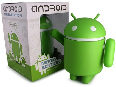 Mega_android_-_green_95-google-android-dyzplastic-trampt-121488m