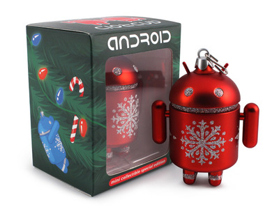 Red_ornamental-andrew_bell-android-dyzplastic-trampt-121491m