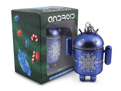 Blue_ornamental-andrew_bell-android-dyzplastic-trampt-121492m