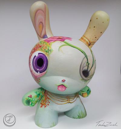Garden_party-tasha_natasha_zimich-dunny-kidrobot-trampt-121497m