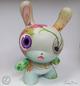 Garden_party-tasha_natasha_zimich-dunny-kidrobot-trampt-121497t