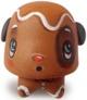 Gingerpup - Surprised