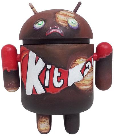 Zombie_kitkat-tasha_natasha_zimich-android-trampt-121562m