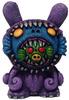 Inner_demons-dave_webb-dunny-trampt-121570t