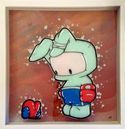 Round_2-juan_muniz-acrylic_on_glass-trampt-121587m