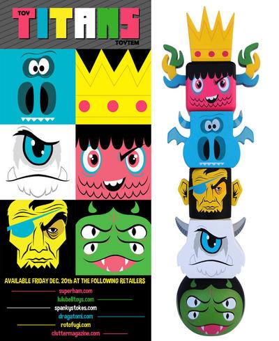 Toy_titans_toytem-gary_ham-monster_toytem-super_ham_designs-trampt-121600m