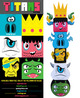 Toy_titans_toytem-gary_ham-monster_toytem-super_ham_designs-trampt-121600t