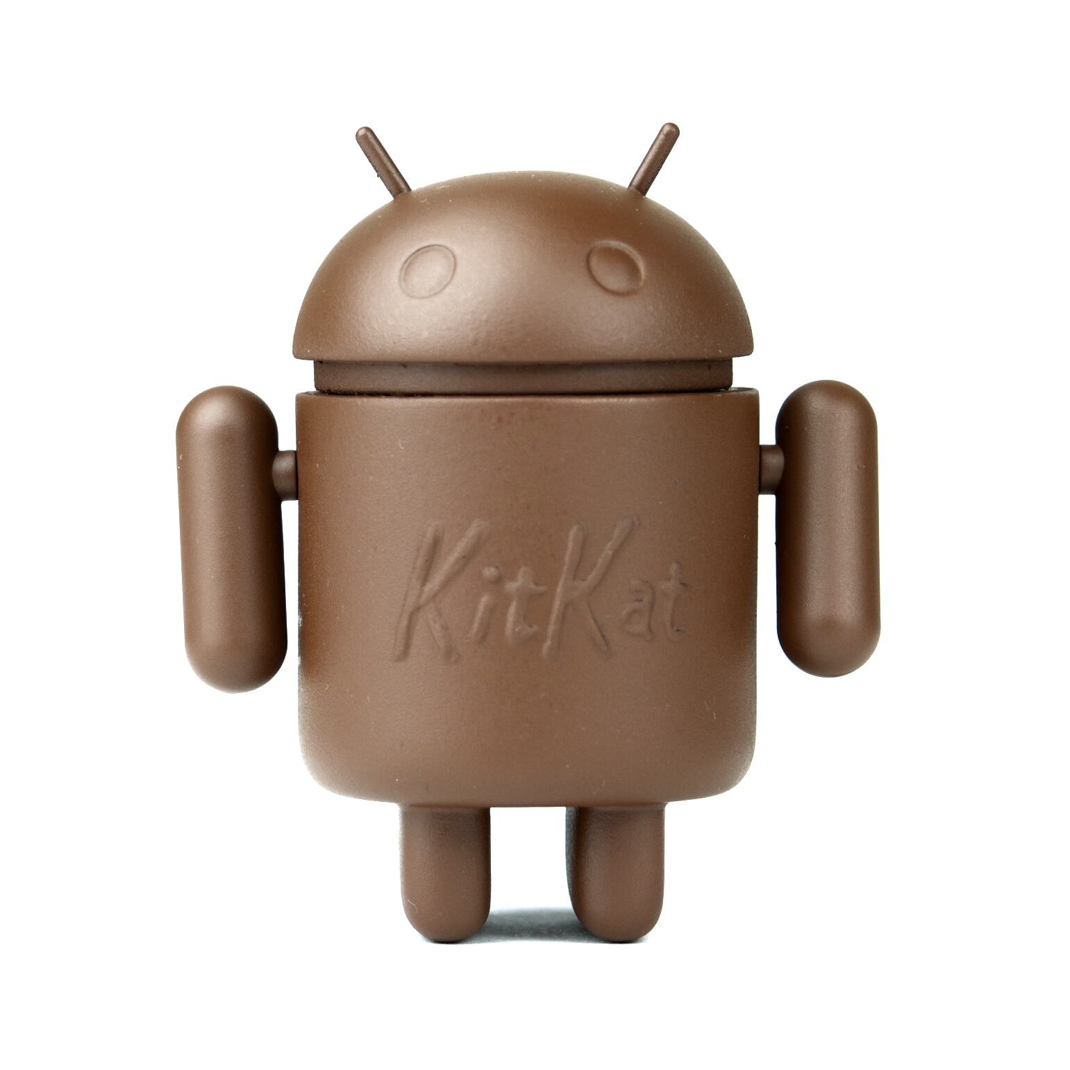Kitkat hd Android by AndroidHD | Trampt Library