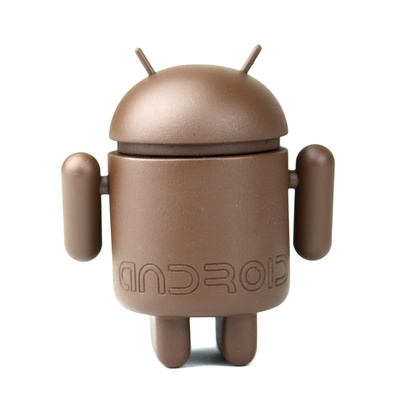Kitkat_hd-androidhd-android-trampt-121602m