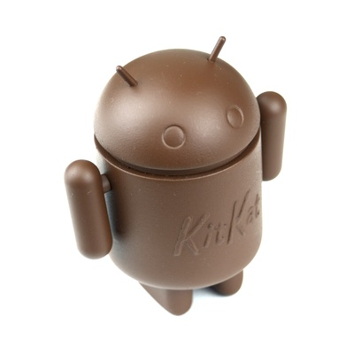 Kitkat_hd-androidhd-android-trampt-121603m