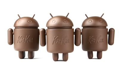 Kitkat_hd-androidhd-android-trampt-121604m