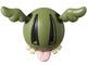Sync_ddog_olive_drab-dface-ddog-medicom_toy-trampt-121611t