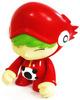 Dino_boy_-_red_christmas-the_yellow_dino_yudi_andhika-dino_boy-my_tummy_toys-trampt-121722t