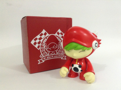 Dino_boy_-_red_christmas-the_yellow_dino_yudi_andhika-dino_boy-my_tummy_toys-trampt-121723m