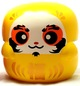 Luckitty Pon - Goodluck Bodhidharmapon Sunshine