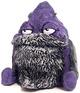 Best Bud's - Grand Daddy Purple