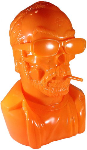 Dead_kozik_-_orange-kevin_gosselin-dead_kozik-self-produced-trampt-121763m