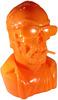 Dead Kozik - Orange