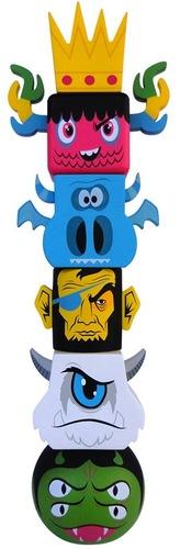 Toy_titans_toytem-gary_ham-monster_toytem-super_ham_designs-trampt-121765m