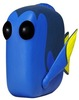 Finding Nemo - Dory