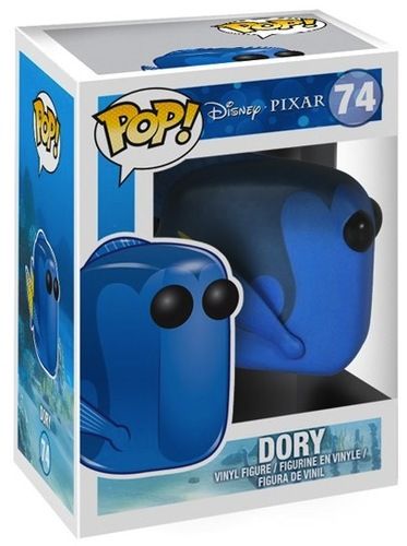 Finding_nemo_-_dory-disney-pop_vinyl-funko-trampt-121814m