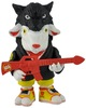 Falla Sheep - BRY (Black Red Yellow)