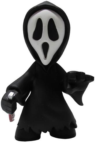 Ghost_-_scream-funko-horror_classic_minis-funko-trampt-121970m