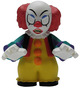 Pennywise-funko-horror_classic_minis-funko-trampt-121972t