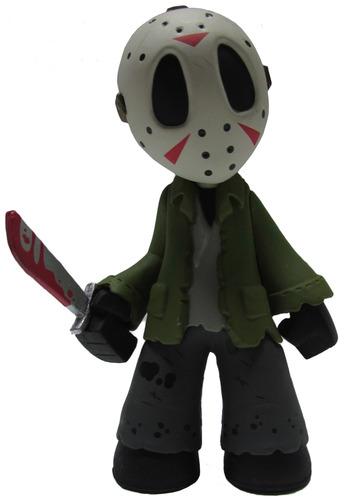 Jason-funko-horror_classic_minis-funko-trampt-121987m