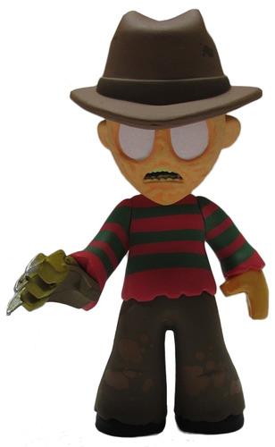Freddy-funko-horror_classic_minis-funko-trampt-121991m