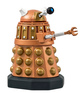 Dalek - Bronze Chase
