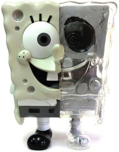 Spongebob_x-ray_dx_-_mono-nickelodeon-spongebob-secret_base-trampt-122041m